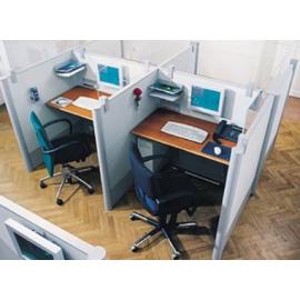 DESKBOX sistem za knjižnice