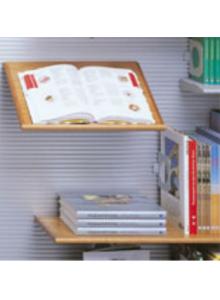 SLAT sistem za knjižnice