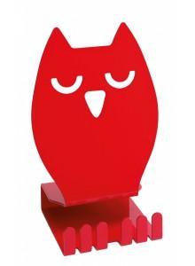 Sovica – rdeča srednja