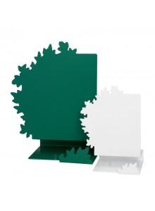Drevo – zeleno II