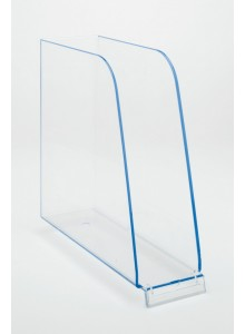 Fascikel ERGOSPACE, PVC