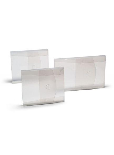 PVC škatla, 210x240x30mm