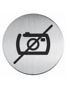 Prepoved fotografiranja