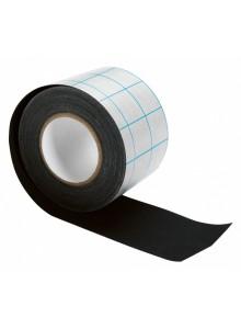 Tekstilni barvni trak na papirni podlagi - 50mm x 10m