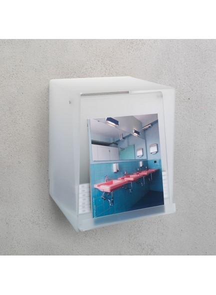 Gondola za CD-je - 360 CD-jev