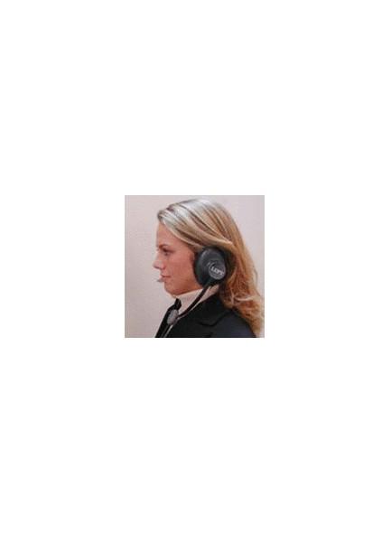 LIFT slušalke